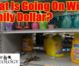 What Is Going On With Family Dollar?   Retail Archaeology