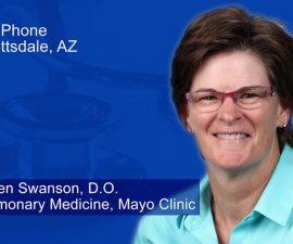 Vaping crisis update: Mayo Clinic Radio