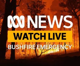 Watch ABC News live